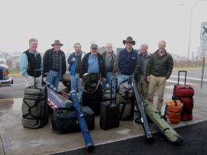 Fly Fishing Gear Bags, Travel Luggage, Patagonia Bags, Simms Bags, Patagonia Freightliner Max, Patagonia Great Divider, Patagonia Black Hole Bag